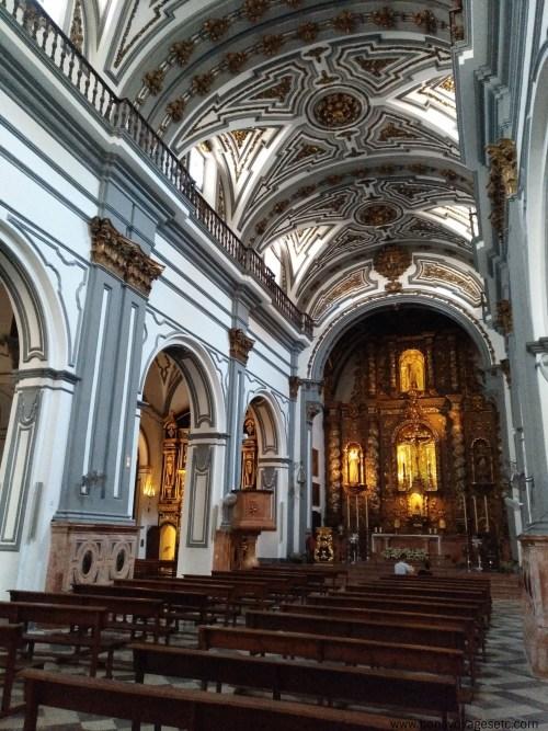 San-Juan-Bautista-Malaga