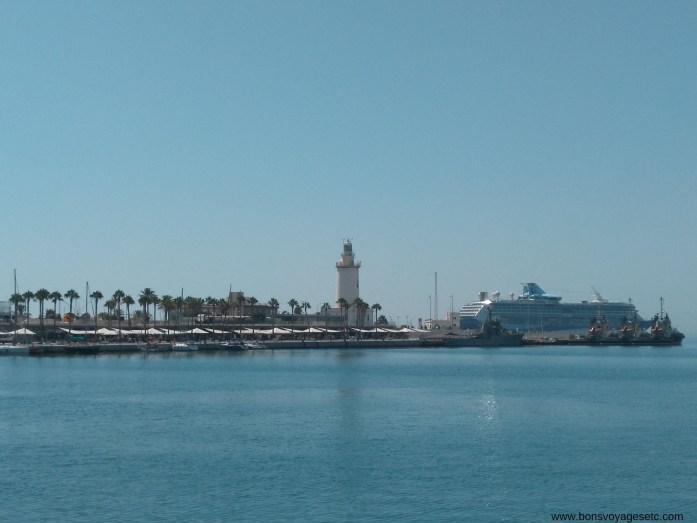 port-malaga