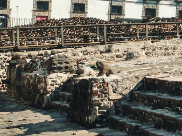 Templo-Mayor-Mexico