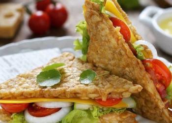 Sandwich Tempe Mahi 780x440