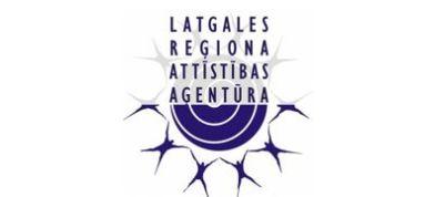 Latgolys regiona atteisteibys agentura