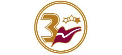 3. Pasauļa Latgalīšu konference–saīts