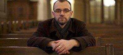 "Rihards Dubra – oratoreja ""Marija"""