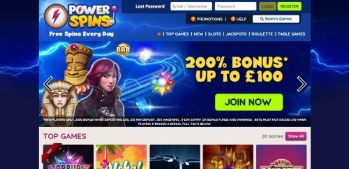 casino bonus codes 2