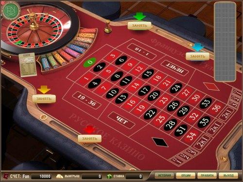 Игровые автоматы адреса доверия игры betvoyager в других казино