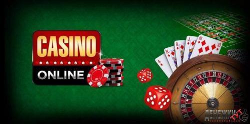 Самое старое и проверенное казино онлайн бездепозитный бонус казино вулкан клуб