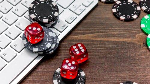 Казино виртуальное игровые автоматы заработать на казино вулкан