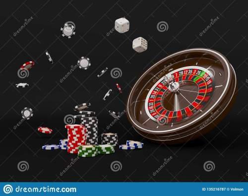 Бесплатно скачать игровые автоматы обезьяны, пирамиды, на нокия 2700 как выиграть в казино на ламинаторах игровых автоматов