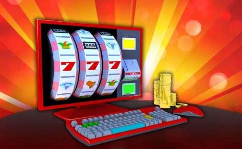 Сколько за игровые автоматы административный штраф охраннику заведения