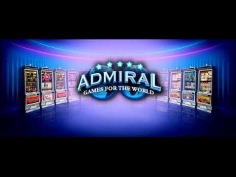 Играть на деньги в казино в игровые автоматы sunquer скачать онлайн покер на деньги на компьютер