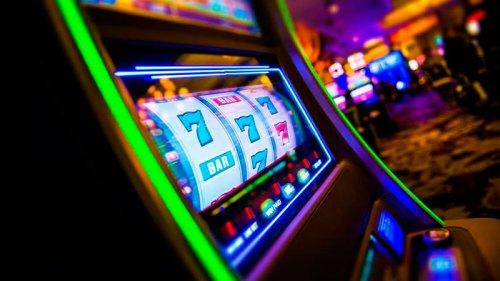 Игровые автоматы играть х2 играть онлайн казино джой