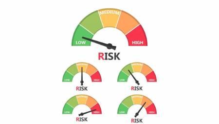 Volatilnost (varijansa) – šta treba da znate