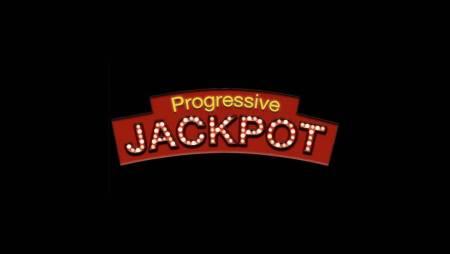Progresivni slotovi – ukratko