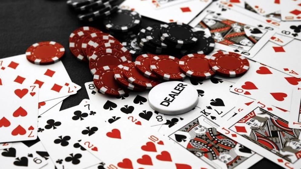 Online kazino bonus – šta još treba da znate?