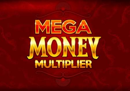 Mega Money Multiplier – slot u kom je sve MEGA!