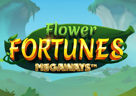 Flower Fortunes – Flower power