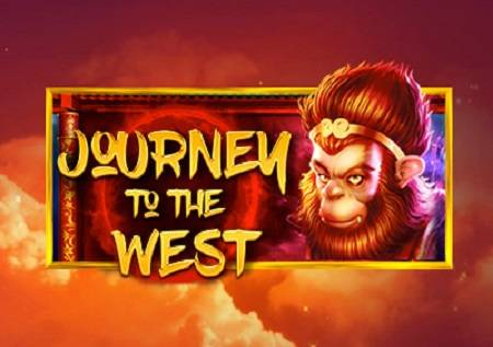 Journey to the West – avantura za pamćenje!
