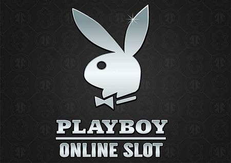 Playboy te poziva na najbolju zabavu do sad!
