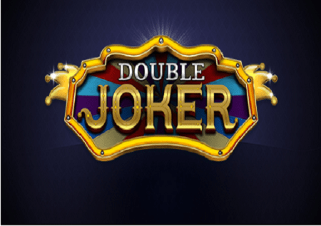 Double Joker – slot koji donosi džokere sa multiplikatorima