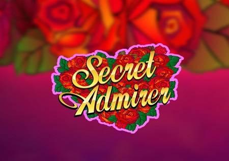 Secret Admirer – zabava za svakoga!
