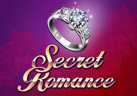Secret Romance – sakupite tajne koverte i zaradite!