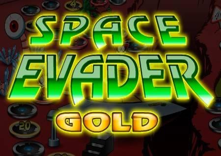 Space Evader Gold – svemirska verzija Ne ljuti se čovječe