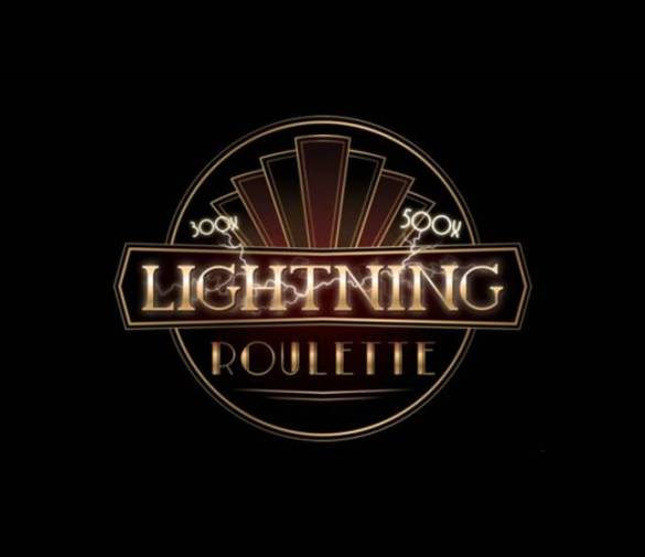 Lightning Roulette – gromovi donose veliki novac!