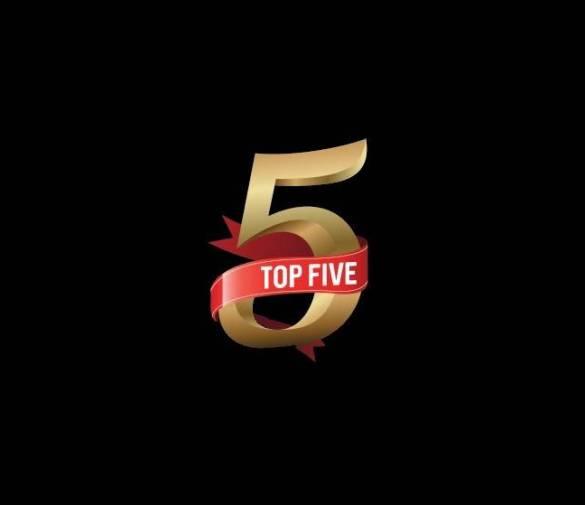 Novo slotovi inspirisani horor tematikom – naša preporuka TOP 5
