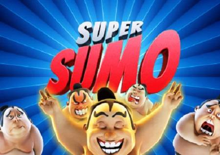 Super Sumo donosi super lovu!