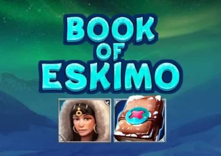 Book of Eskimo – najbolje osvježenje ovog ljeta