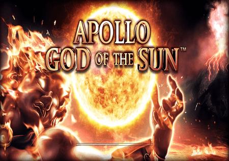 Apollo God of the Sun – jeste li za putovanje u antičku Grčku!