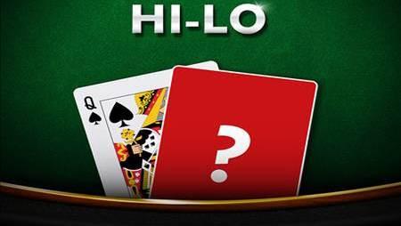 Hi Lo čik pogodi  neodoljiva igra koju ne smijete propustiti!