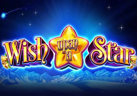 Wish Upon a Star – slot koji nudi četiri džekpota!