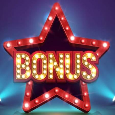 Bonus – veličina, procenat, maksimalna opklada!