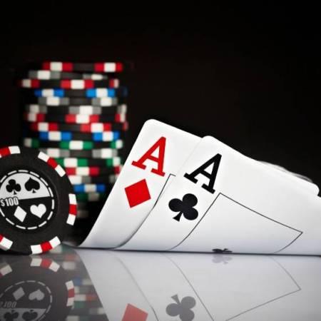 Koliko često možete dobiti online kazino bonus?