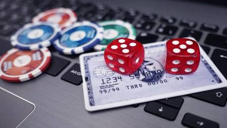 Kako načini uplate mogu uticati na online kazino bonuse?