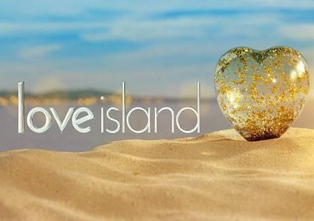 Love Island – zaljubite se u funkcije egzotičnog slota!