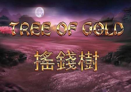 Tree of Gold–uberite fine plodove zlatnog drveta!