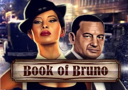 Book of Bruno– opasna knjiga donosi nevjerovatne dobitke!