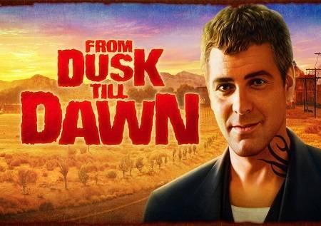 From Dusk Till Dawn vam nudi obilje bonus funkcija!