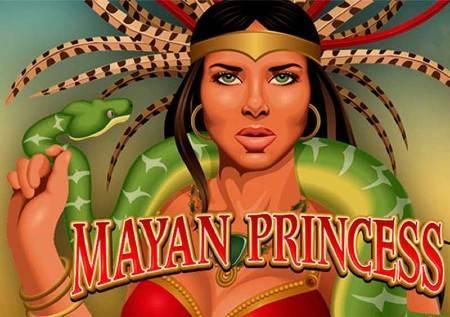 Mayan Princess – sa princezom kroz drevno pleme!