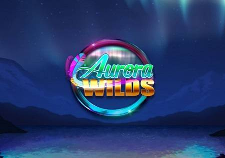 Aurora Wilds – video slot vodi do četri odlična džekpota!