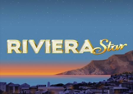 Riviera Star – dobici sa visokim drustvom u kazino gri!