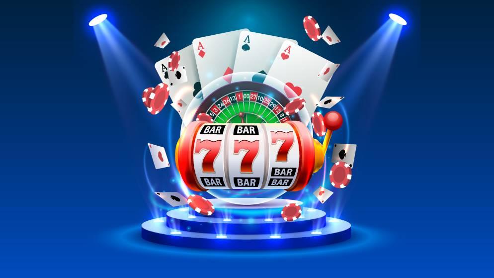 10 najvećih kockarskih pobjeda u istoriji !