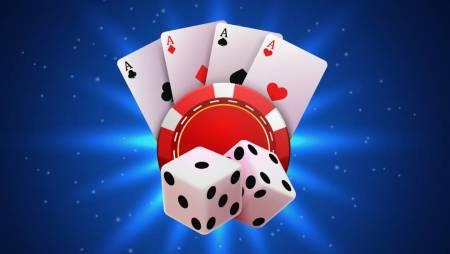 Najbolji pokeraški okršaji ikada!