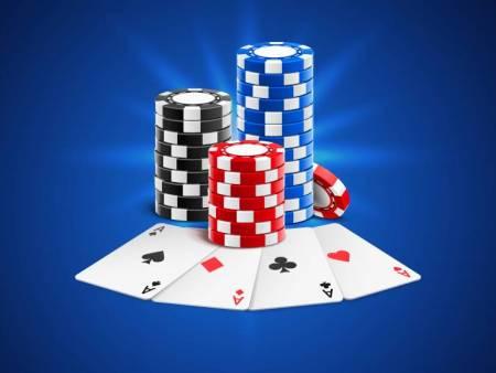 Nepisana pravila ponašanja za pokeraškim stolom koja bi svako trebalo da zna!