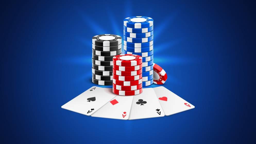 Nepisana pravila ponašanja za pokeraškim stolom!