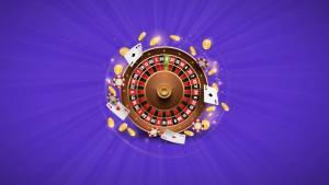 način igranja ruleta