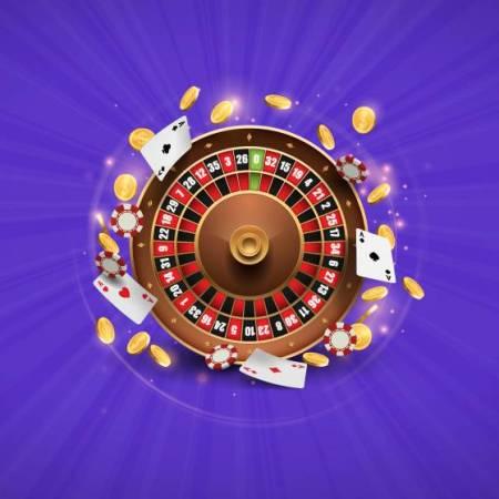 Način igranja ruleta, postoji li ispravan ili pogrešan?
