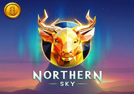 Northern Sky – kazino igra sa magičnim bonusima!